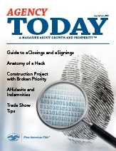 agency-today_issue-9