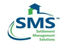 SMS_ITHeadaches_LP-Logo1.jpg